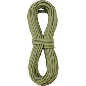 Edelrid Skimmer Pro Dry Touw 7,1mm 70m, oasis